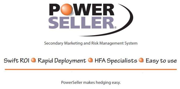 powerseller solutions llc